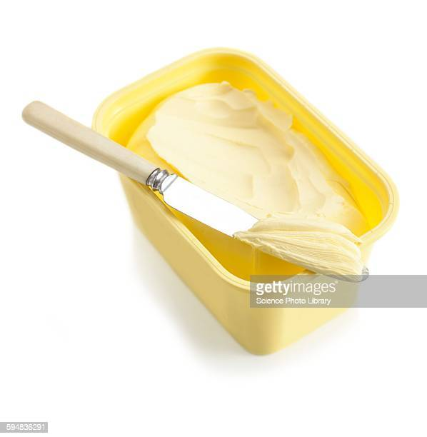 margarine - margarine stock pictures, royalty-free photos & images