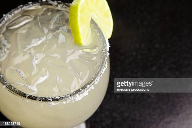 margarita beverage drink - margarita stock pictures, royalty-free photos & images
