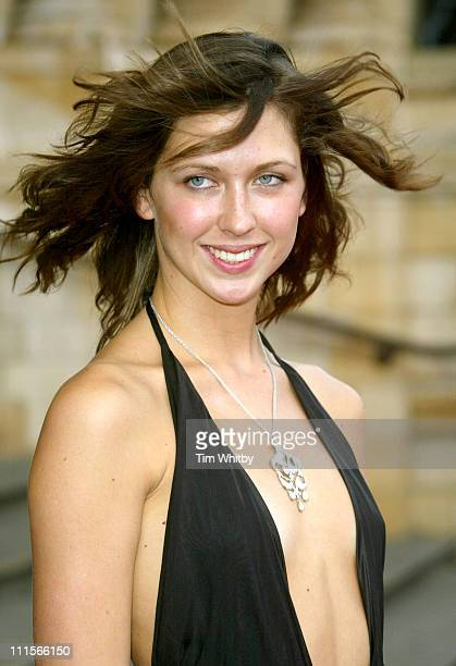 Margo stilley 9 songs 2004 - 3 9
