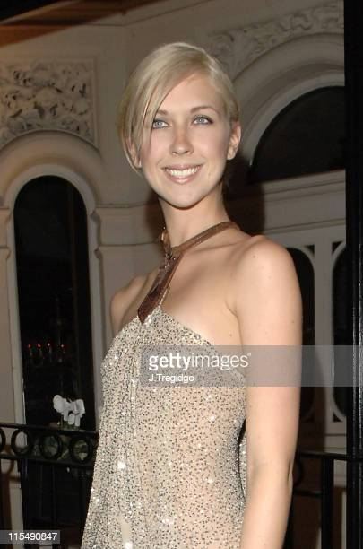 Margo Stilley Stock Photos And Pictures Getty Images