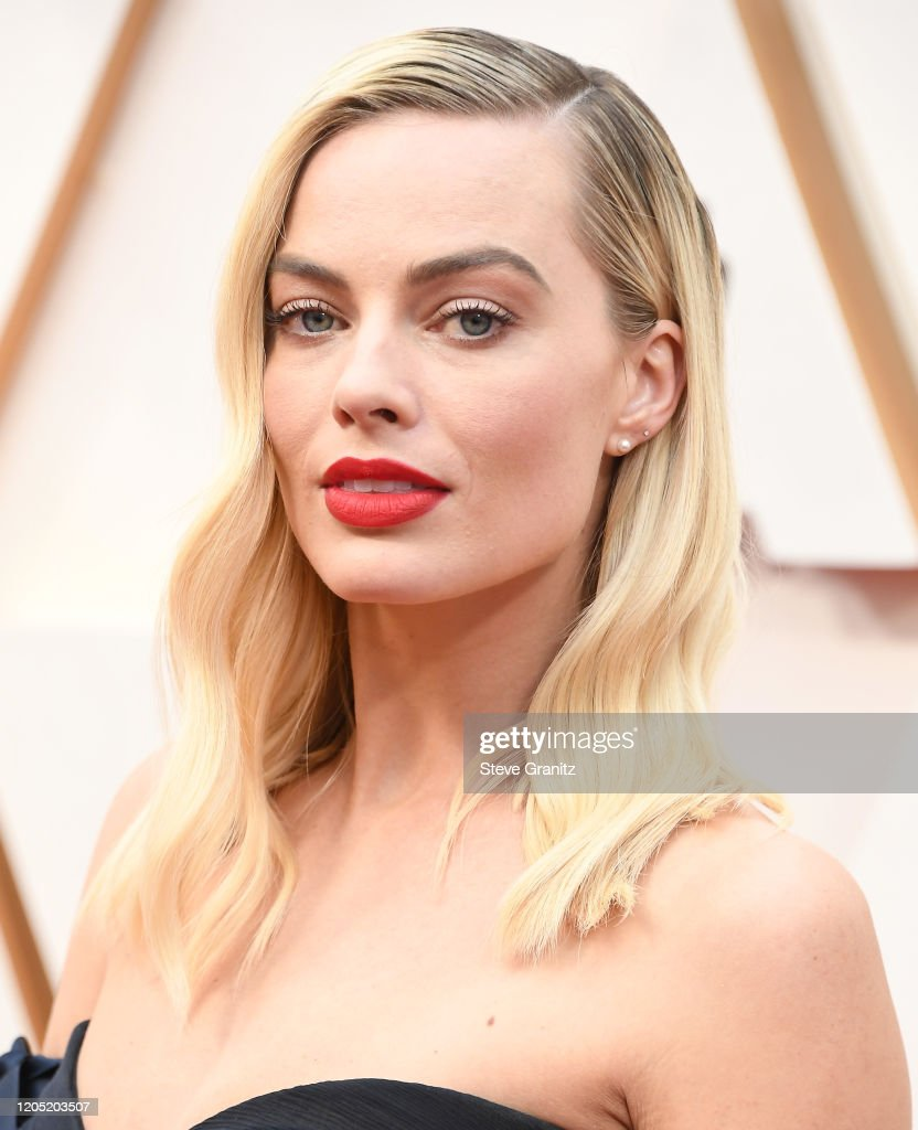 92nd Annual Academy Awards - Arrivals : Foto di attualità