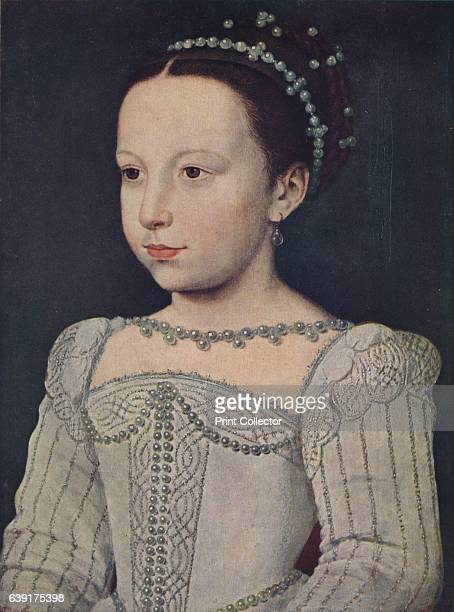 Marguerite de Valois' c1560 Margaret of Valois was a French princess of the Valois dynasty who became queen consort of Navarre and later also of...