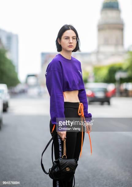 Maria Mia Stock-Fotos und Bilder - Getty Images