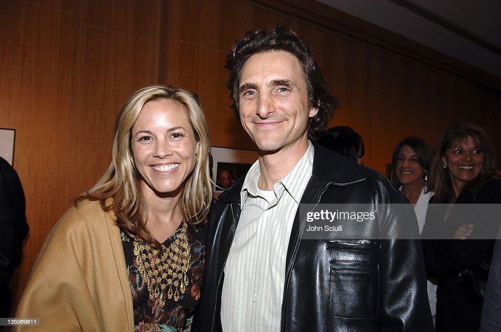 """""""Crash"""" Los Angeles Premiere - After Party"""