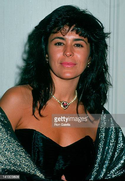 Maria Conchita Alonso Nude Photos 99