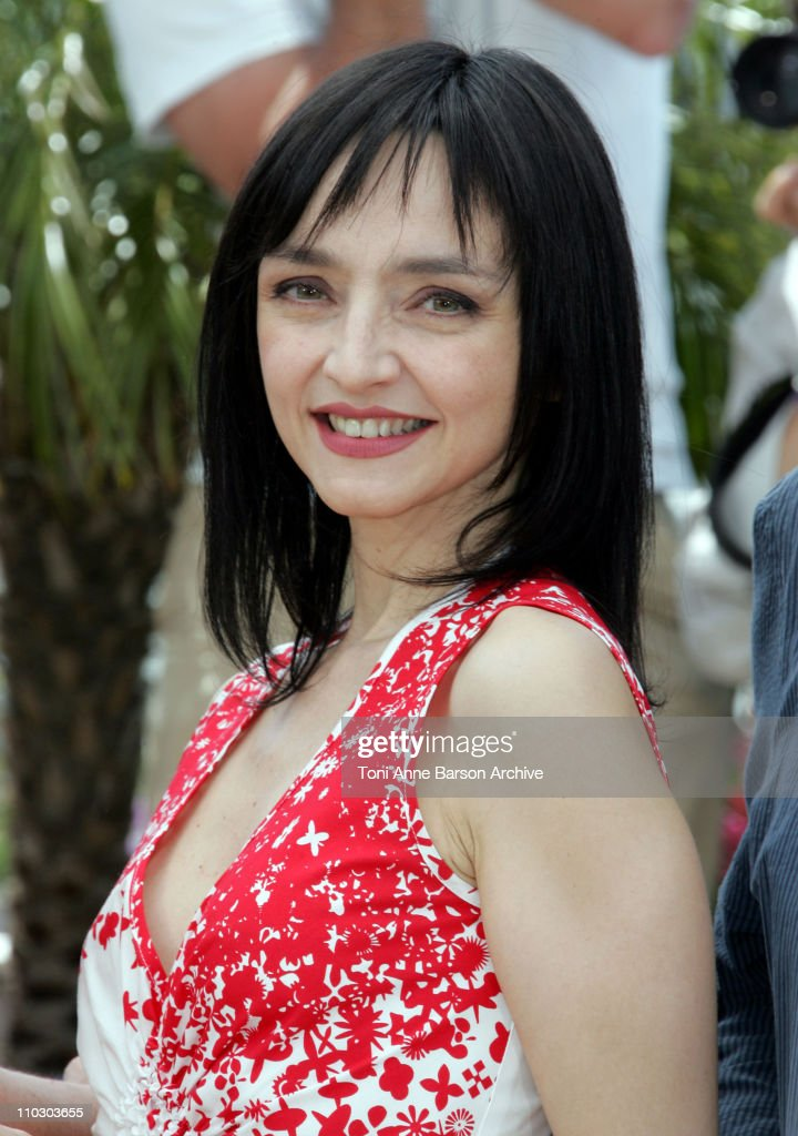 2007 Cannes Film Festival - Jury Photocall