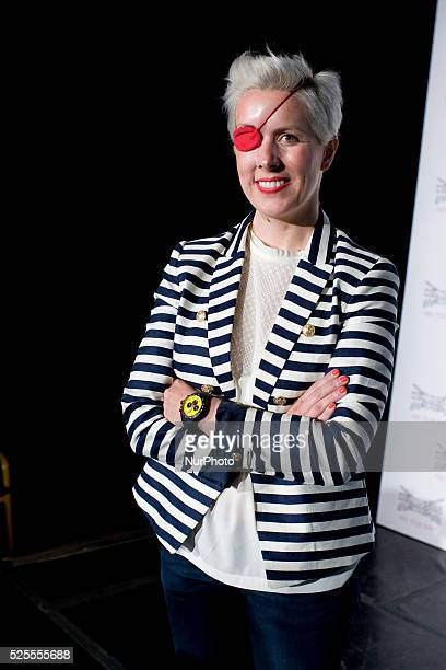 Maria de Villota we said goodbye A year and a half after the accident faltal Duxford airfield that nearly cost him his life the F1 driver has died at...