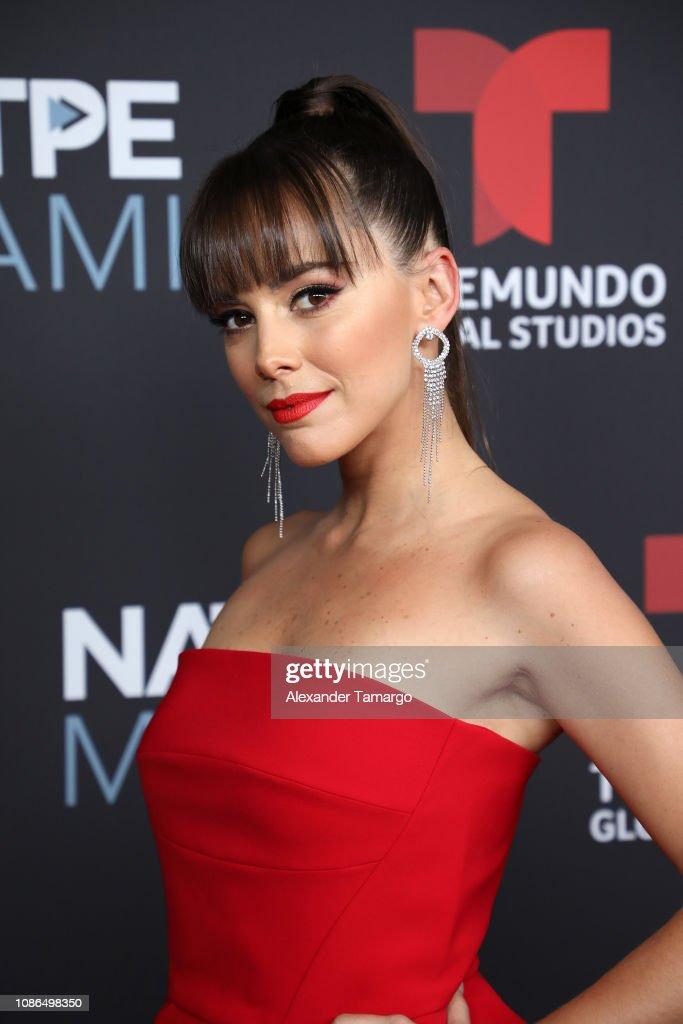 https://media.gettyimages.com/photos/maria-elisa-camargo-arrives-at-telemundo-global-studios-celebration-picture-id1086498350