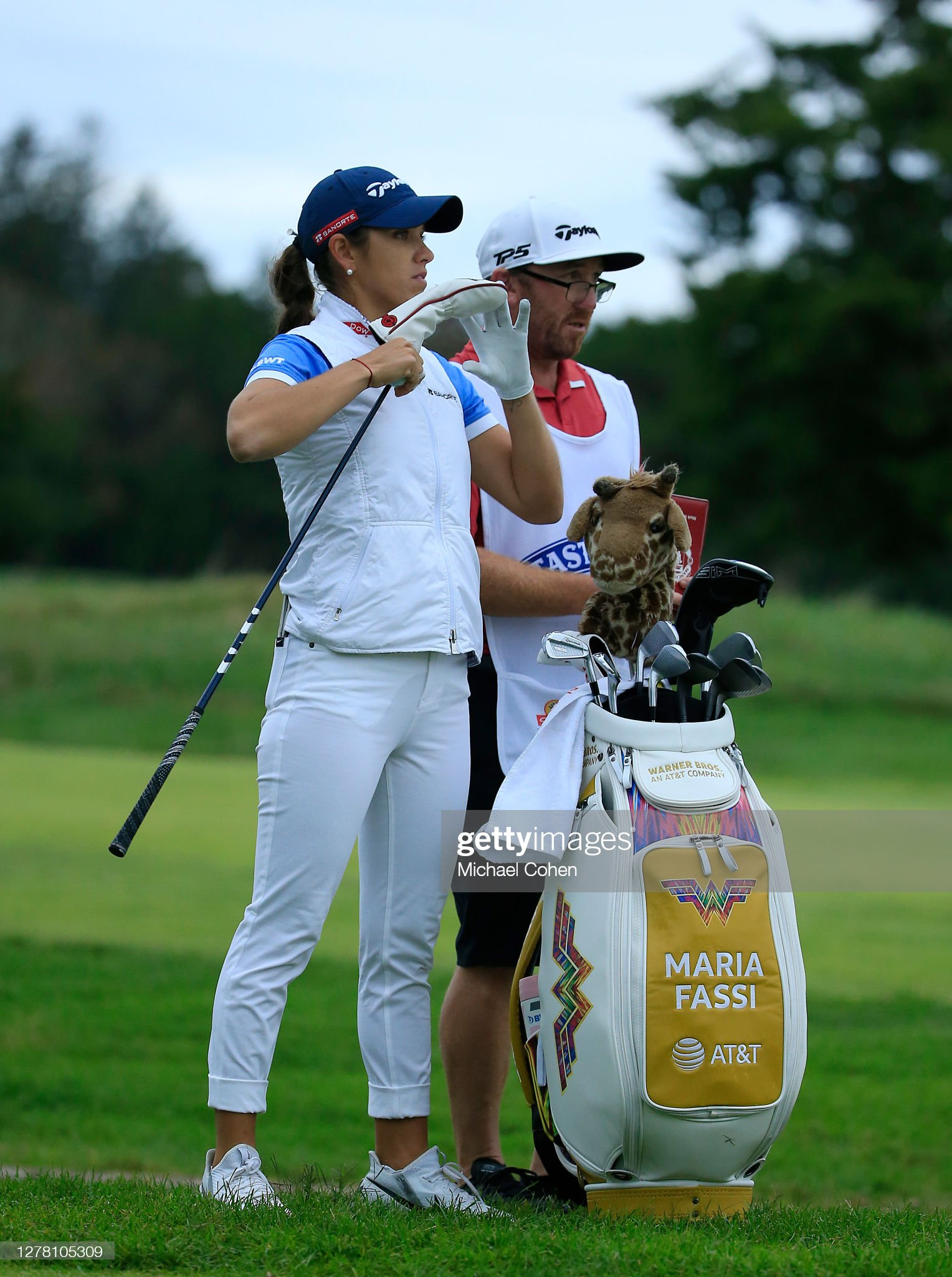 https://media.gettyimages.com/photos/maria-fassi-of-mexico-prepares-to-hit-her-drive-on-the-second-hole-picture-id1278105309?s=2048x2048