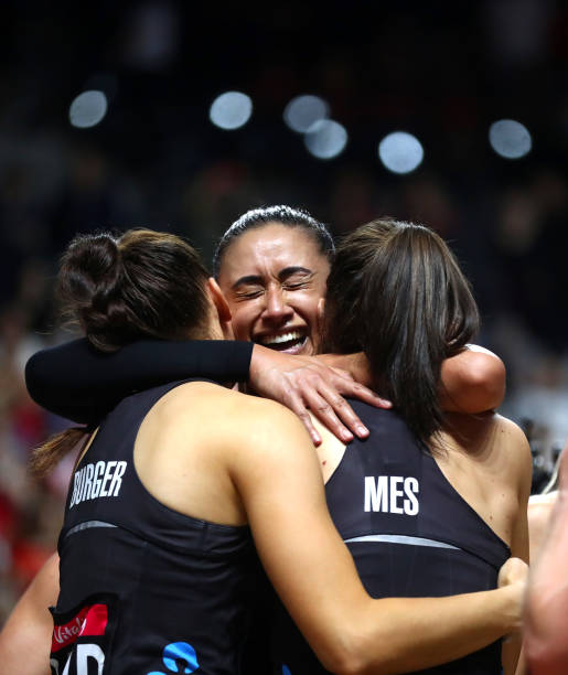 UNS: APAC Sports Pictures of the Week - 2019, July 22