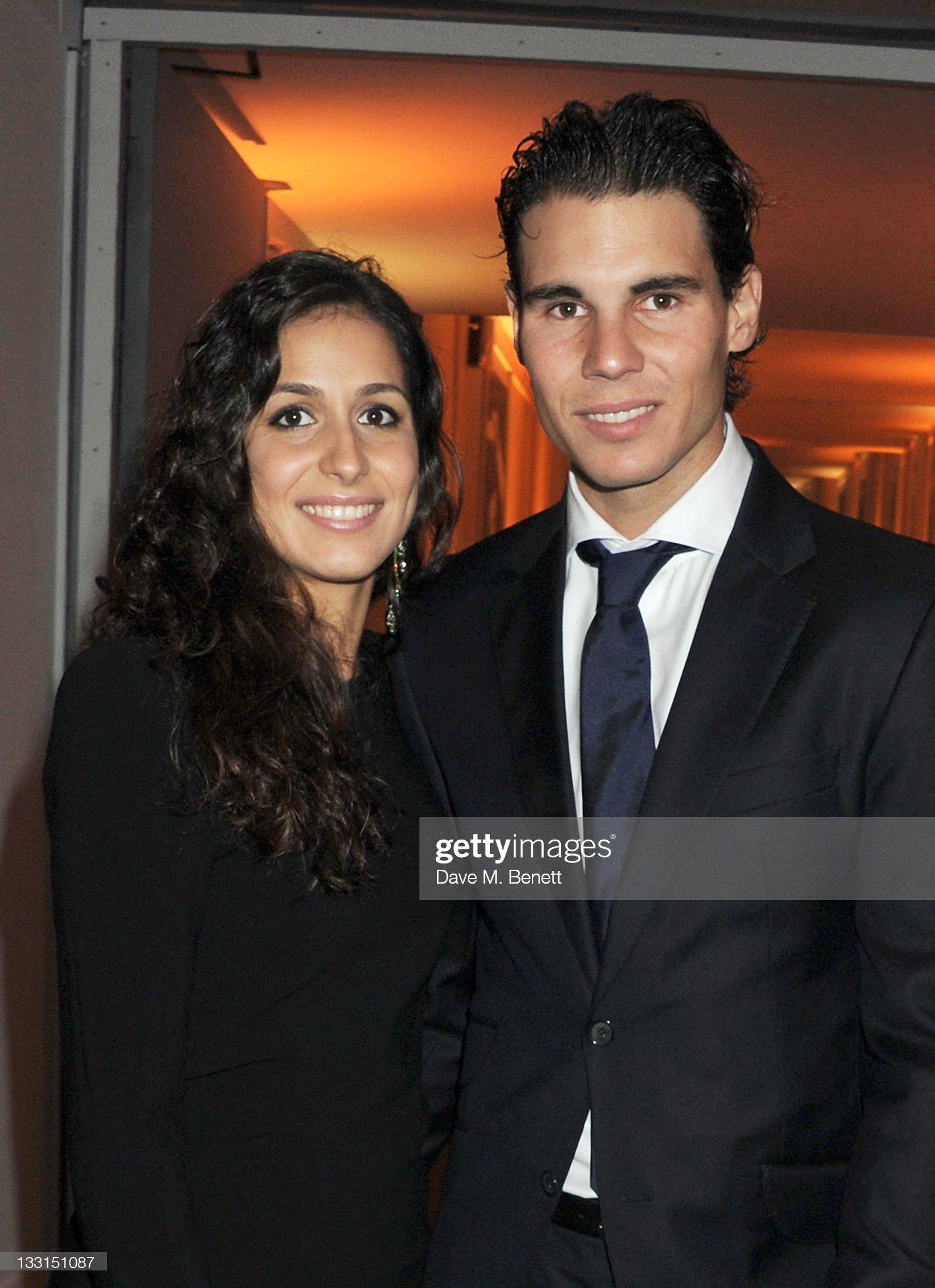 España y sus variedades - Página 26 Maria-francisca-perello-and-tennis-player-rafael-nadal-attend-a-night-picture-id133151087?s=2048x2048