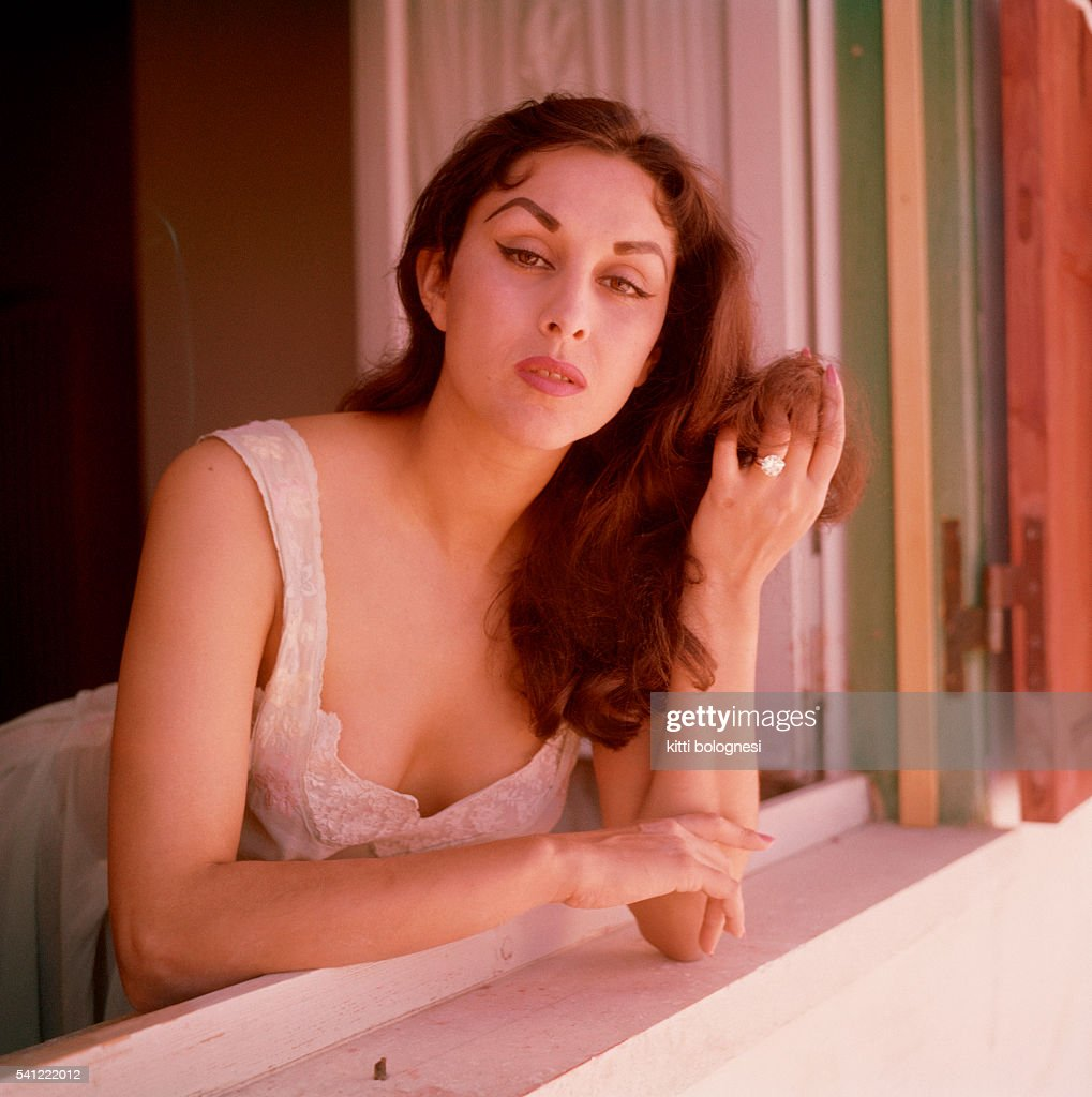 Sadie Alexandru,Indrani Dutta XXX pics & movies Haylynn Cohen USA 1 2000,Marjorie Rhodes