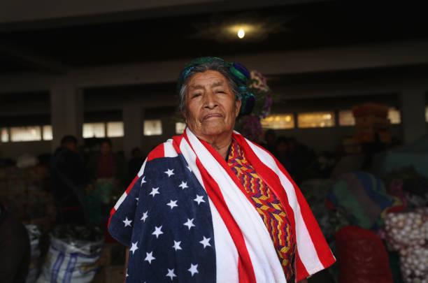 Guatemalan Mayan Towns Work To Reverse Emigration And Keep Families Intact
