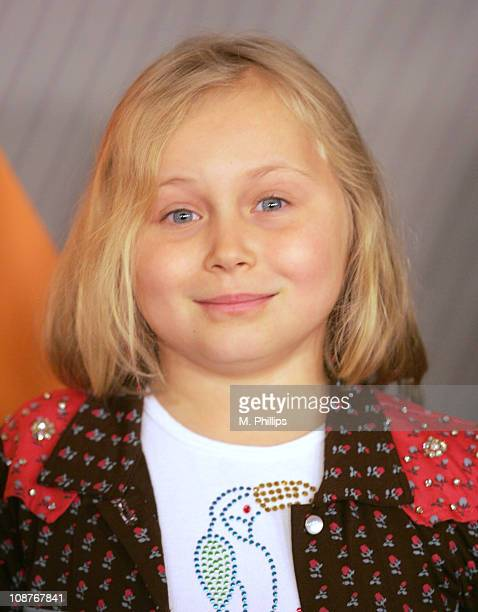 Maria Lark during NBC's Winter 2007 TCA Press Tour AllStar Party Red Carpet and Inside at RitzCarlton in Pasadena California United States