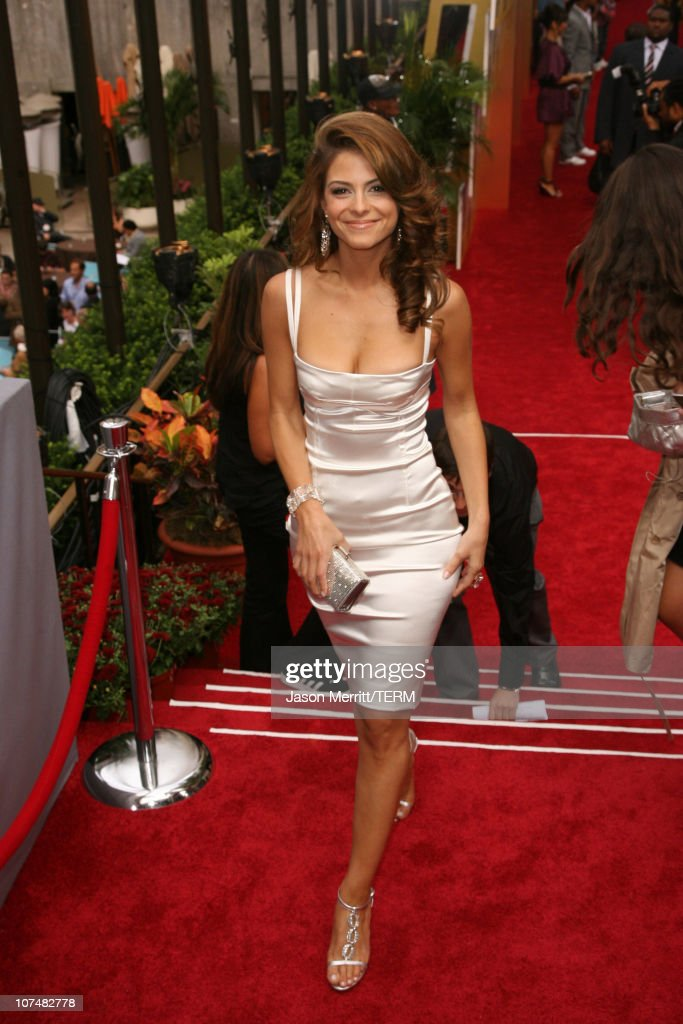 2006 MTV Video Music Awards ? MTV News Red Carpet