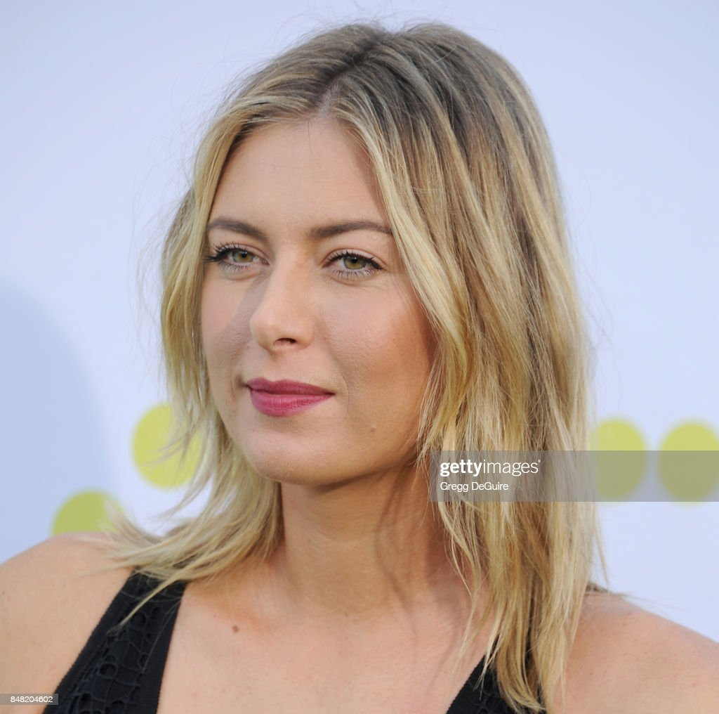 "Premiere Of Fox Searchlight Pictures' ""Battle Of The Sexes"" - Arrivals"