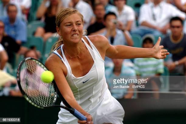 wendy fiore tennis
