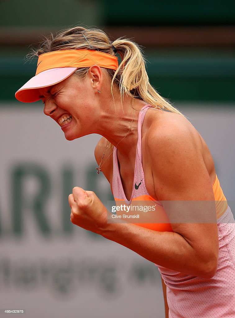 2014 French Open - Day Ten : News Photo