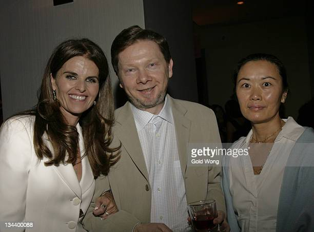 Worlds Best Eckhart Tolle Stock Pictures Photos And