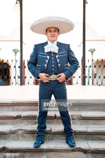 mariachi - mariachi fotografías e imágenes de stock
