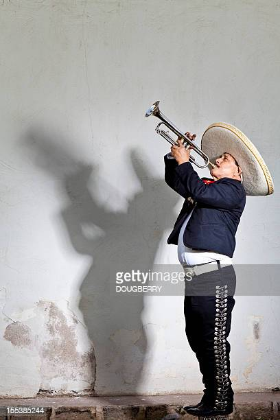 mariachi - cinco de mayo stock pictures, royalty-free photos & images