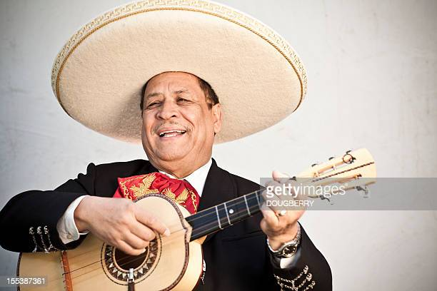 mariachi - mexican hat stock pictures, royalty-free photos & images