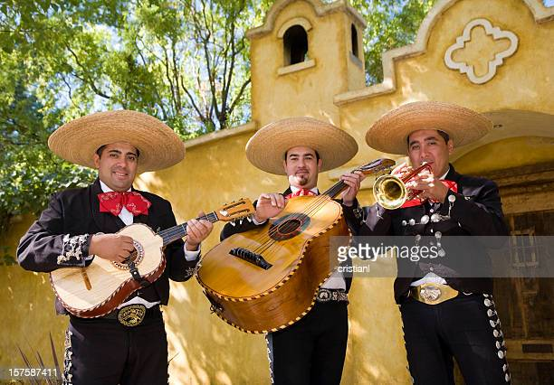 mariachi - guadalajara mexico stock pictures, royalty-free photos & images