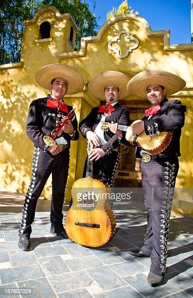 mariachi - guadalajara mexico stock pictures, royalty-free photos & images