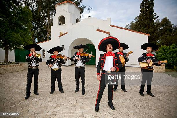 mariachi - mariachi stock pictures, royalty-free photos & images