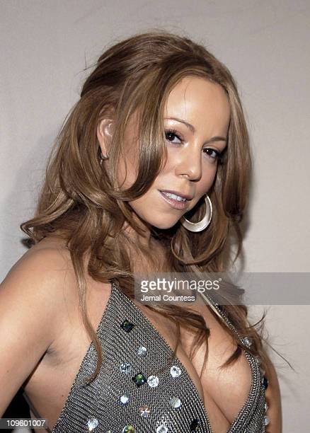 World S Best Mariah Carey Stock Pictures Photos And