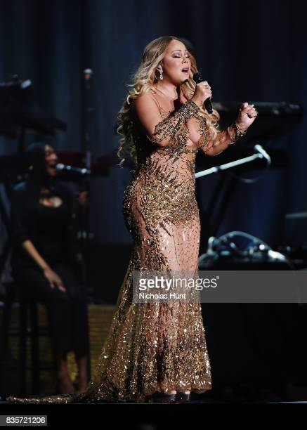 Mariah Carey Pictures And Photos Getty Images