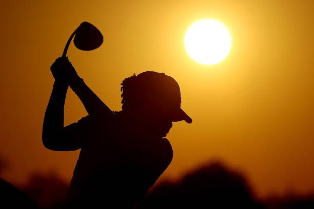FL: Gainbridge LPGA - Round Two