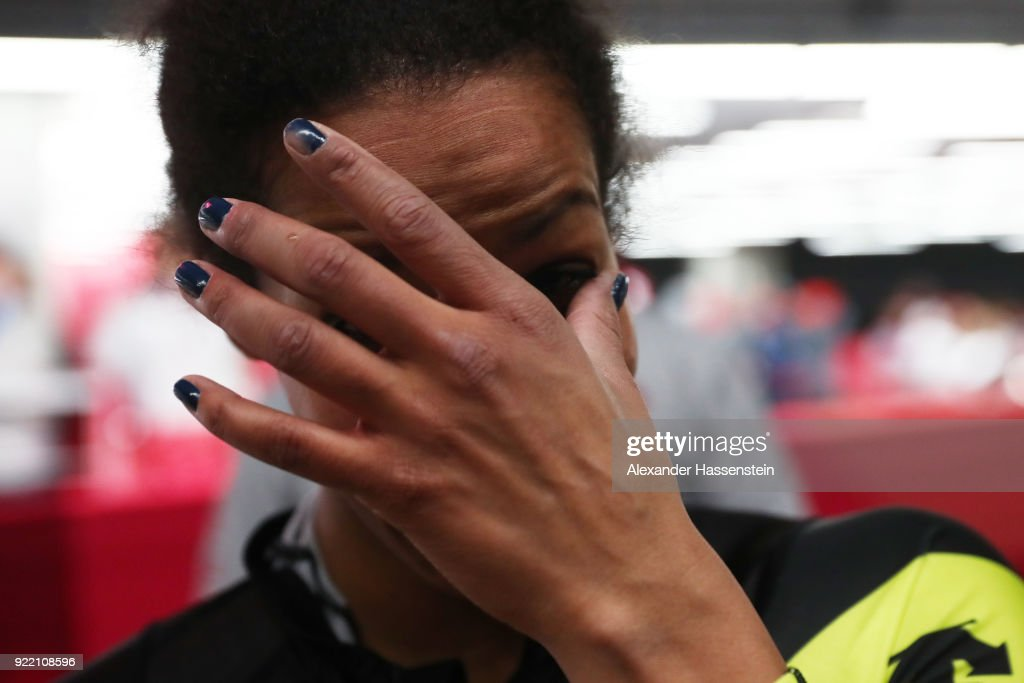 Bobsleigh - Winter Olympics Day 12 : News Photo