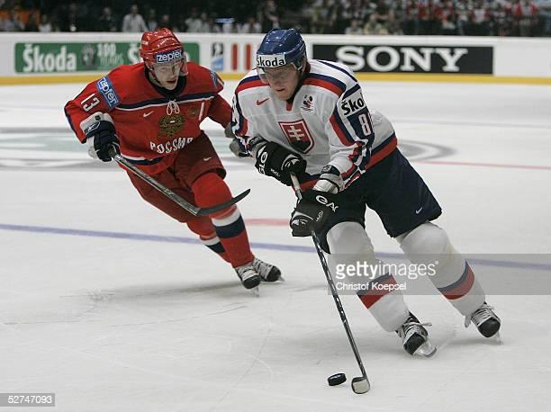 omens world hockey championship - 612×458