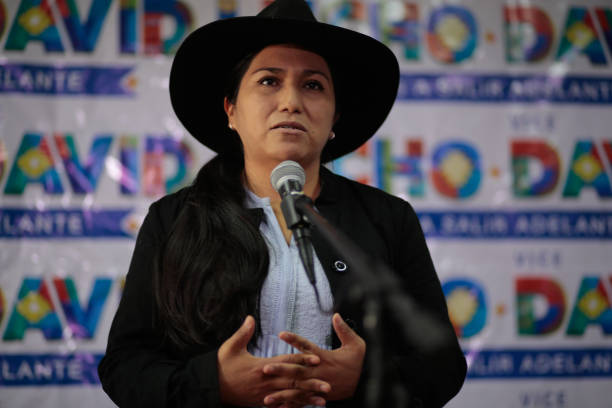 BOL: General Elections in Bolivia: The Day After