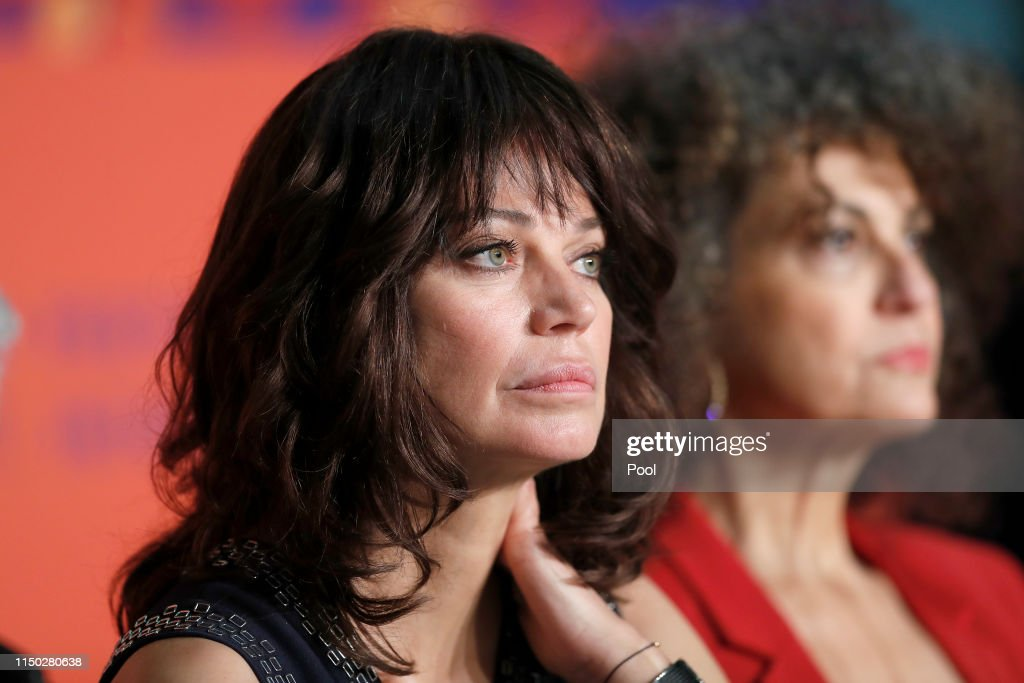 "FRA: ""The Best Years Of A Life (Les Plus Belles Annees D'Une Vie)"" Press Conference - The 72nd Annual Cannes Film Festival"