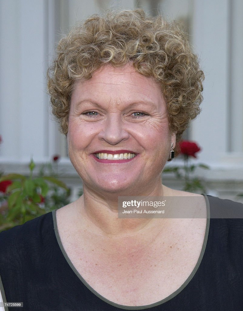 picture Marianne Muellerleile