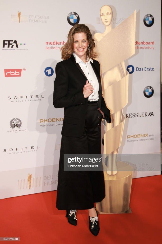 Lola - German Film Award 2018 - Nominee Dinner
