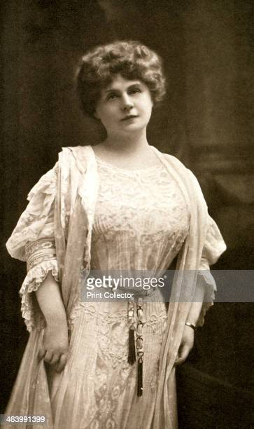 Marie Corelli British novelist 1909 Born Mary Mackay in London Marie Corelli was the illegitimate daughter of a well known Scottish poet and...