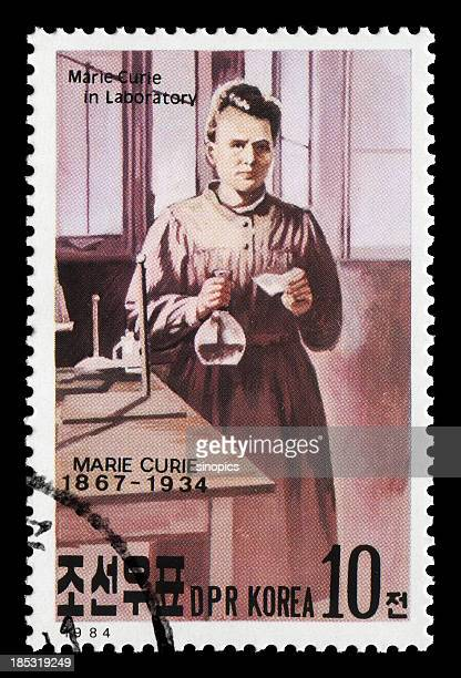 marie curie (xxlarge) - marie curie stock photos and pictures