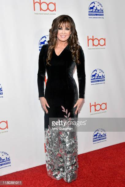 6,749 Marie Osmond Photos and Premium High Res Pictures - Getty Images