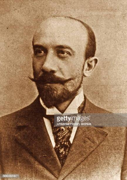 MarieGeorgesJean Méliès known as Georges Méliès French filmmaker famous for leading many technical and narrative developments in the earliest days of...