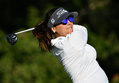 ievianlesbains france mariejo uribe columbia plays