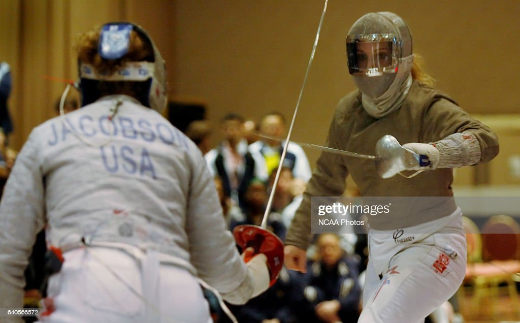 Emily Jacobson saber fencer nudes (25 photo), Tits, Cleavage, Twitter, bra 2019