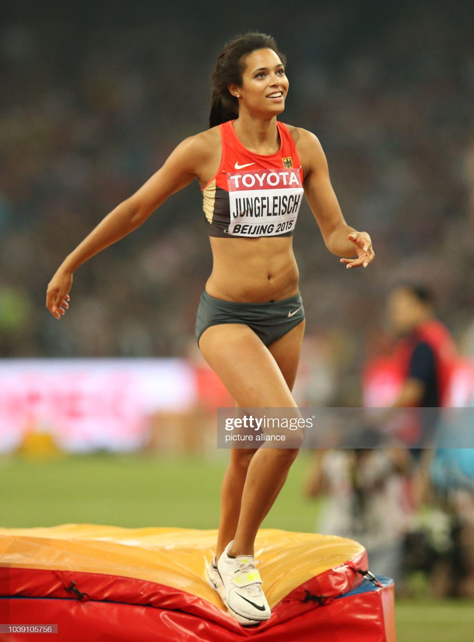 DEBATE sobre belleza, guapura y hermosura (fotos) - VOL II - Página 17 Marielaurence-jungfleisch-of-germany-competes-during-womens-high-jump-picture-id1039105756?s=2048x2048