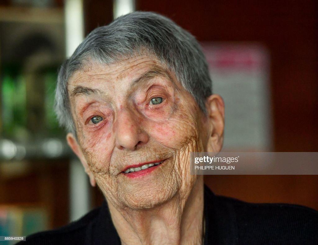 Вирт от женщины 40 лет
