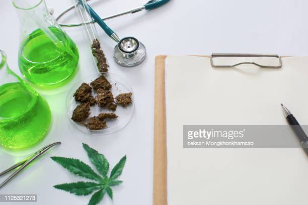 marijuana research - neem tree stock pictures, royalty-free photos & images