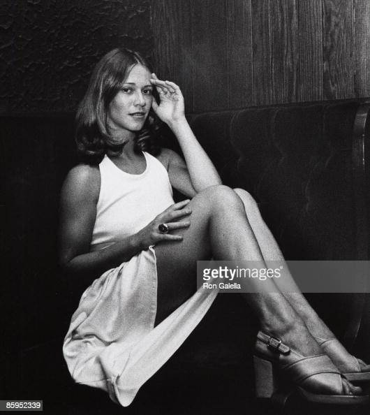 Marilyn chambers videos