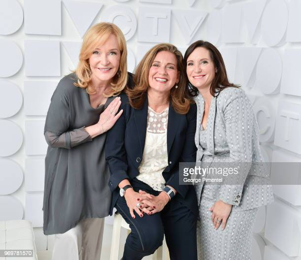 8 Best Marilyn Denis House Images On Pinterest: 60 Top Lisa Laflamme Pictures, Photos And Images