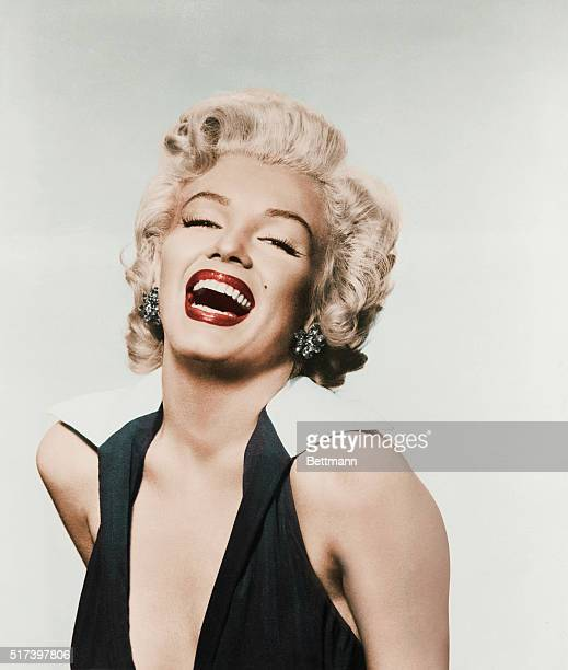 Marilyn monroe dresses getty images marilyn monroe voltagebd Gallery